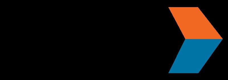 RVO Media